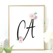 Nursery Wall Decor Letters Nursery Wall Decor Letters Foodpark