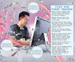 Tips for Forex Traders Wall Street Journal