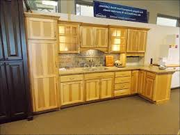 kitchen cabinets houston furniture grey granite colors glass