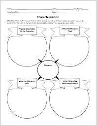 conflict in literature worksheets free worksheets library
