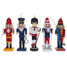 cheap ornaments figurines find ornaments figurines deals on line at