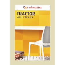 tractor shade card