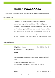 Housekeeper Resume Sample Dissertation Topic Ideas Computer Science Essay Questions On