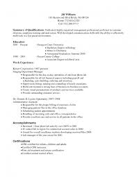 Resume Samples Summary by Medical Sales Resume Sample Free Resumes Tips Records Coordina