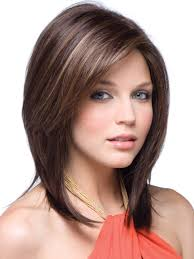 tween layered hair cuts medium length hairstyles with pictures and tips on how to style