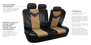 lexus ct200h infant seat synthetic leather car seat covers w carpet floor mats ebay