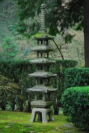 33 best yard u0026 garden japanese images on pinterest garden