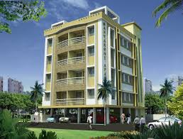 apartment pics saptarshi apartment book 2 bhk luxury apartments in durgapur
