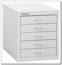 Bisley 5 Drawer Cabinet Wooden Multi Drawer Storage Cabinet Cabinet Home Decorating