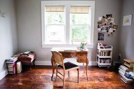 design essentials home office home office makeover 3 essentials to boost creativity darling