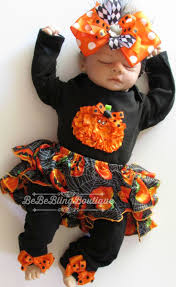 best 25 pumpkin costume ideas on pinterest baby scarecrow