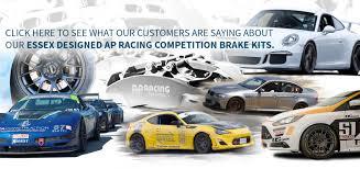 porsche racing logo pro u0026 amateur racing parts essex parts services inc