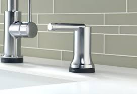 delta kitchen faucet warranty delta kitchen sink faucet songwriting co