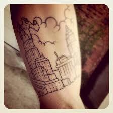 tattooiheartcleveland com iheartcleveland com