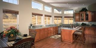 mobile home interior manufactured homes interior mobile home interior for nifty
