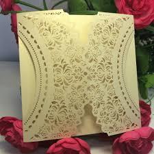 Laser Cut Invitation Cards Free Sample 2015 Wedding Card Wholesale New Design Invitation Card