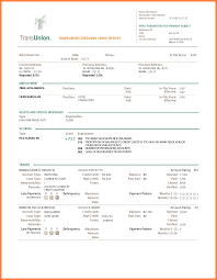 quarterly report template 6 transunion credit report customer service progress report transunion credit report customer service credit reports template fb5z1xjj png