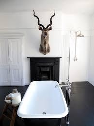 masculine bathroom designs handsome bath decor sleek masculine bathroom designs rotator rod