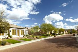 sun city festival buckeye az sun city festival homes for sale low maintenance single family homes