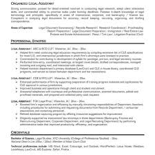free resume templates for wordperfect templates download legal secretary resume template download haadyaooverbayresort for