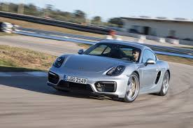 porsche cayman s 0 60 2015 porsche cayman reviews and rating motor trend