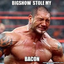 Hurt Meme - bacon memes baconcoma com page 19