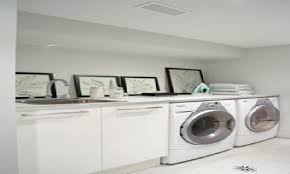Cabinets For Laundry Room Ikea by Laundry Room Design Ikea The Best Quality Home Design