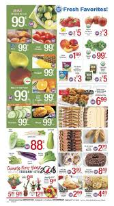 stater bros weekly ad deals february 14 21 2018 amazing deals 2k