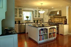 Kitchen Cabinets Hardware Wholesale Kitchen Cabinets Wholesale Prices Kitchen Cabinet Hardware