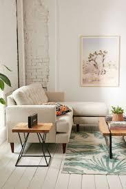 23 best living room images on pinterest carpets 1st apartment
