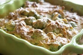 cuisiner le choux dis maman on mange quoi menu 320 choux de bruxelles et amandes