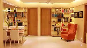 Best Interior Designers In Mumbai Vbd Top Interior Designers In Mumbai Office Home Commercial