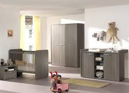 ikea chambre bebe hensvik armoire hensvik ikea oak amazing wardrobe armoire offerings amazing