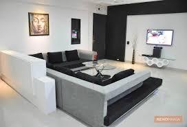 ab32d204 32345 living black white livingroom 1 1 jpg