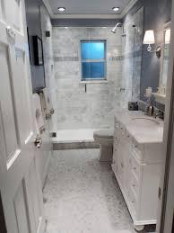 modern bathroom ideas on a budget bathroom inspiring white bathroom as well storage cabinet
