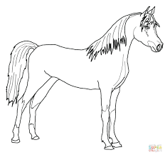 articles cute cowgirl coloring pages tag cowgirl coloring
