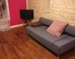 location chambre caen chambres à louer chez l habitant à caen à partir de 30 disponible