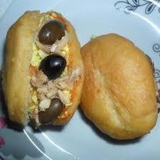 recettes cuisine tunisienne recette fricassé tunisien maison 750g