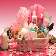 Spa Gift Baskets For Women 100 Best Dirty Santa Gift Ideas Images On Pinterest Gifts Gift