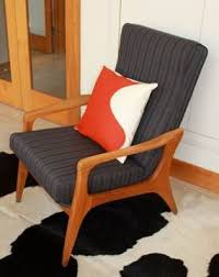 Wilson Upholstery 88 Best Upholstery Images On Pinterest Upholstered Chairs