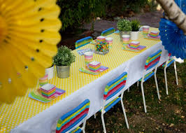table and chair rentals nj well suited kids party furniture chair rentals shark bounce house