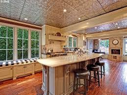 100 1930 homes interior plain 1930s interior design best 25