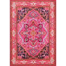 361 best flooring carpet u0026 rugs images on pinterest home depot
