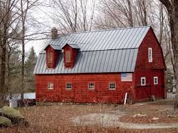 Gamble Roof 28 Barn Roof Barn Roof Styles Submited Images Gambrel Roof