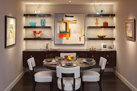 interior design ideas for small dining room home design ideas