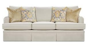 sofas wonderful english roll arm sofa english arm sectional
