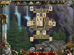 Aquascapes Game Play Online Search For The Best Games On Zylom Com
