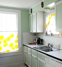 grey white yellow kitchen yellow and white kitchen curtains gray and mustard curtains yellow