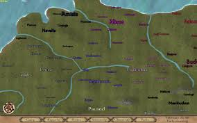 mount and blade map caign map ground texture changing back image bellum