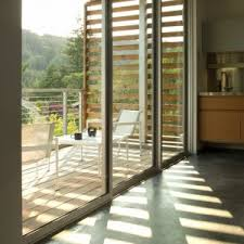 franzã sischer balkon edelstahl franzsischer balkon edelstahl glas küche hause dekoration